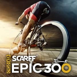 Epic 300