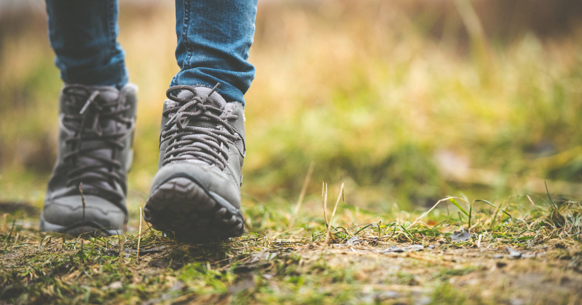These you must have walked: The eight STRAIGHT walks of the Benelux!