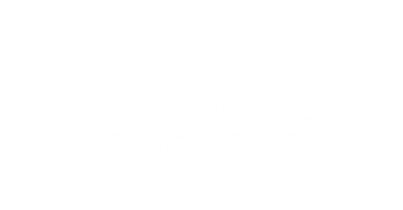 https://passionforsports.eu/image/catalog/homebannerseptb_ned.png